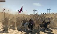 《骑马与砍杀2》游戏基础装备机制介绍