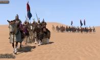 《骑马与砍杀2》游戏全近战武器介绍