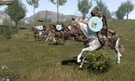 《骑马与砍杀2》弓箭射完补充方法分享