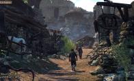《骑马与砍杀2》游戏全远程武器优缺点介绍
