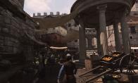 《骑马与砍杀2》城市缺粮解决方法分享