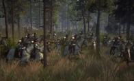 《骑马与砍杀2》盾牌使用技巧分享