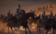 《骑马与砍杀2》特殊攻击方式介绍