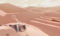 《风之旅人》俯冲飞操作方法分享