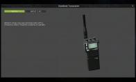 《DayZ》游戏内通话方法分享