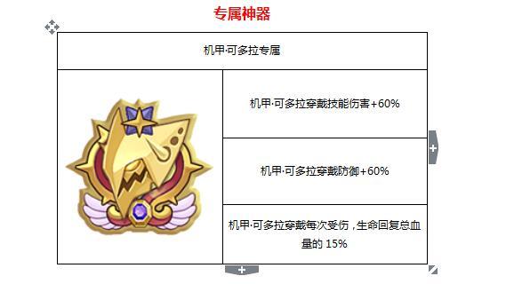 《妖怪宝可萌》2018年12月14日更新公告